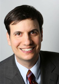 Dr. Peter Bongiorno, ND, LAc